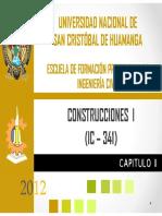 IC-341 CAP II.pdf