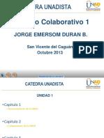 Trabajo_colAborativo_1_JORGE_EMERSOM_DURAN_BARRAGAN.ppt