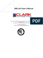 Aisiwin Manual