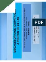 TUMEURS HEPATIQUES PRIMITIVES DE L'ENFA...TOMOCLINIQUE (Kit d'auto enseignement).pdf