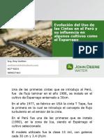 10johndeerewater-evoluciondelascintasderiego-r-guitton-110606132904-phpapp02.pdf