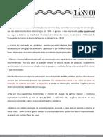 Carta de aceitePADRÃO.pdf