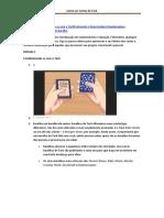 Como Ler Cartas de Tarô.pdf