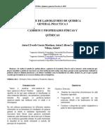Informe Laboratorio Practica 3