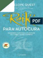 Reiki Para a Autocura - novo.pdf