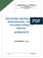 informe-mensual-de-diciembre-seguridad-160217023108.docx