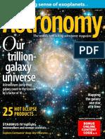 Astronomy June.2017 P2P