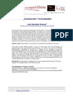 Psicoanalisis Toxicomanias.pdf