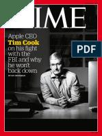 Time_Magazine_-_March_28_2016_USA.pdf