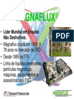 2017814_161652_LP+e+PM.pdf