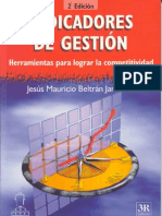 Manual_de_Indicadores_de_Gestión