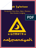326582668-Doc13-280099896-Kitab-Warisan
