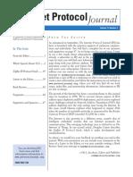 ipj17.2.pdf