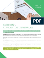 Sección 1 Conceptos Generales.pdf
