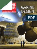 MaritimeReporter-2016-10
