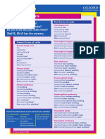 elt_oup_com_-_Verb_forms_Interm (1).pdf