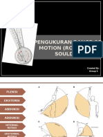Pengukuran ROM Shoulder Joint.pptx