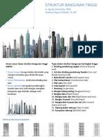 209717283-STRUKTUR-BANGUNAN-TINGGI.pdf