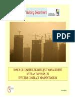 DM FIDIC.pdf