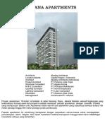 avana building (low rise).pdf