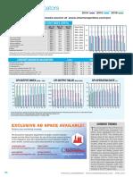 CEPCI_2008_2015...pdf