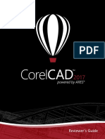 Corelcad2017 Reviewers Guide En