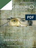 revistaobservatorio24.pdf