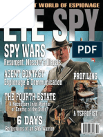 Eye Spy 110 - 2017  UK.pdf