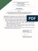 JADWAL UJIAN TKD CPNS SUMUT 2017.pdf