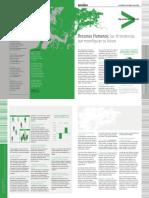 Accenture Newsletter Baja Recursos Humano (Verde)