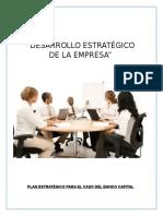 DESARROLLO ESTRATÉGICO DE LA EMPRESA valentina (1).docx