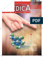 Revista Medica Latina - Vol 4 No 3