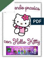 Praxias Hello Kitty.pdf