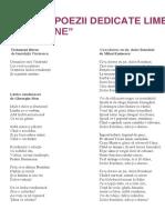 21 DE POEZII DEDICATE LIMBII ROMÂNE.docx