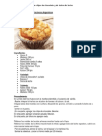 Muffins.docx