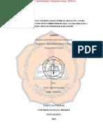 138114171_full.pdf