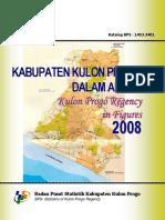 kulonprogoda08.pdf