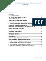 Documento CONNATURAL ENERGIES