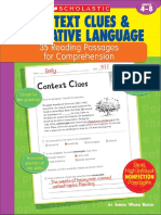35 Context Clues and Fig Lang.pdf