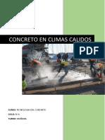 CONCRETO EN CLIMAS CALIDOS (2).docx