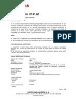 HT Aurofouling EC PLUS.pdf