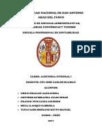 CUESTIONARIO AUDITORIA INTEGRAL.docx
