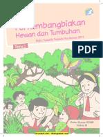 KelasIII Tema 1 Perkembangbiakan Hewan dan Tumbuhan.pdf