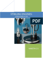 Stirling_Engine__A_Beginners_Guide.pdf