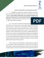 IEJES Reporte Judicial 1-2