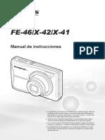Manual Olimpus FE-46.pdf