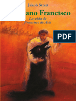 CFF60CB7-C59D-527B-2C36-7652A234E1AB_hermano_francisco.pdf