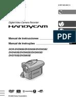 Manual Sony DCR-DVD92E.pdf