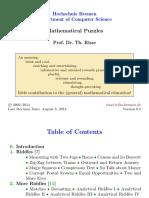 ePuzzles.pdf