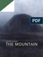 GeorgGudni.sml.pdf